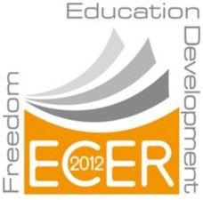 ECER 2012