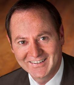 Michael Gessler