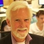 Prof. Dr. Martin Mulder, Netherlands