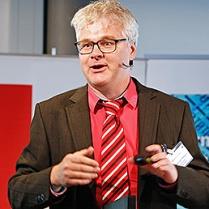 Christoph Nägele