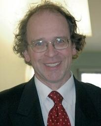 Pekka Kämäräinen