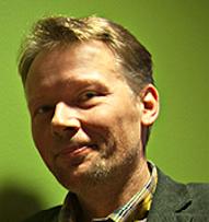 Petri Nokelainen