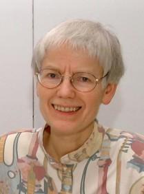 Sabine Manning