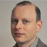 Christian Imdorf