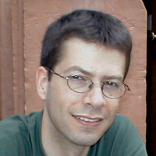 Dirk Stieglitz