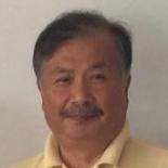 Etsuo Yokoyama