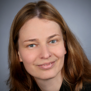 Eva Rüschen