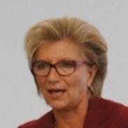 Giuditta Alessandrini