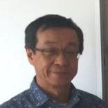 Hiroshi Numaguchi