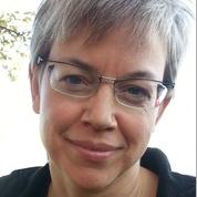 Ines Langemeyer