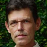 Joachim Dietrich
