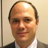 Joao Santos