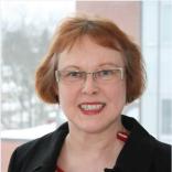 Prof. Dr. Johanna Lasonen, USA