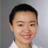 Junmin Li