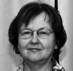 Kristina Loogma