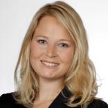 Larissa Freund