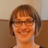 Lena Setzepfand