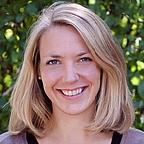 Lisa Bücker