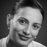 Maia Chankseliani