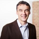 Prof. Dr. Matthias Pilz, Germany
