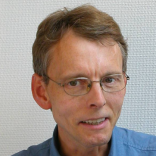 Odd Björn Ure