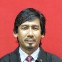 Prof. Dr. Ramlee Bin Mustapha, Malaysia