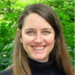 Susan James Relly