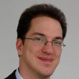 Sven Schulte