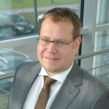 Torsten Grantz