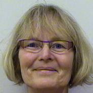 Trine Deichmann-Sorensen