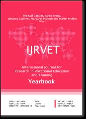 IJRVET_Yearbook_Web1-2