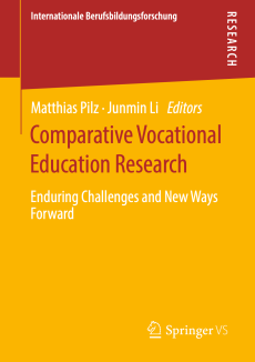 comparative-vocational-education-research-2020 Seite C1