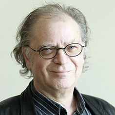 Dr. Lorenz Lassnigg, Contact